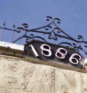 History Legacy Bank 3