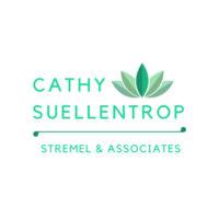 Cathy Suellentrop Local Legacy Merchant Logo
