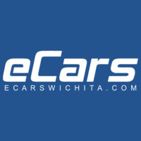 ECars Local Legacy Merchant Logo