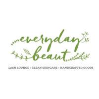 Everyday Beaut Local Legacy Merchant Logo
