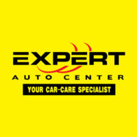 Expert Auto Center Local Legacy Merchant Logo