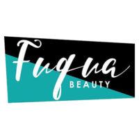Fuqua Beauty Local Legacy Merchant Logo