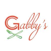 Gabby's Peruvian Restaurant Local Legacy Merchant Logo