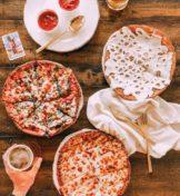 Gambino's Pizza Local Legacy Main Image Top