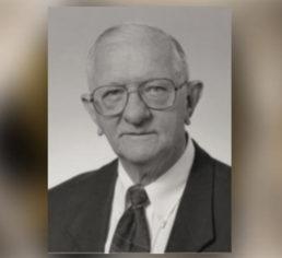 History Clement J Suellentrop Legacy Bank KS History