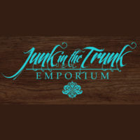 Junk In The Trunk Local Legacy Merchant Logo