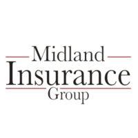 Midland Insurance Group Local Legacy Merchant Logo
