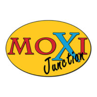 Moxi Junction Local Legacy Merchant Logo