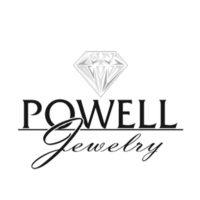 Powell Jewelry Local Legacy Merchant Logo