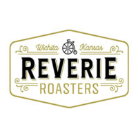 Reverie Roasters Local Legacy Merchant Logo