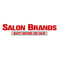 Salon Brands Local Legacy Merchant Logo