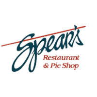 Spears Local Legacy Merchant Logo