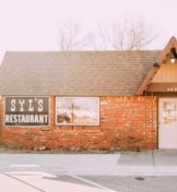 Syl's Restaurant