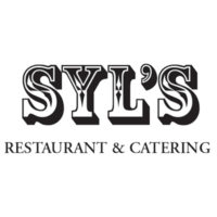 Syl's Restaurant & Catering Local Legacy Merchant Logo