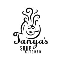 Tanya's Soup Kitchen Local Legacy Merchant Logo