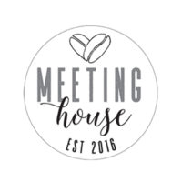 The Meeting House Local Legacy Merchant Logo