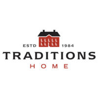 Traditions Home Local Legacy Merchant Logo