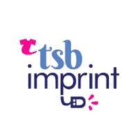 TSB Imprint Local Legacy Merchant Logo