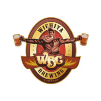 Wichita Brewing Company & Pizzeria Local Legacy Merchant Logo