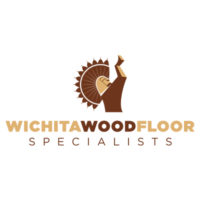 Wichita Wood Floor Specialists Local Legacy Merchant Logo