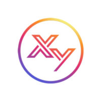 XY Club Local Legacy Merchant Logo
