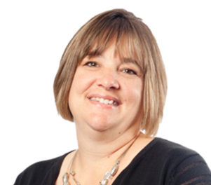 Kim Bugner, Loan Officer