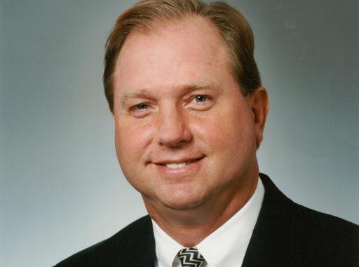 Frank Suellentrop President