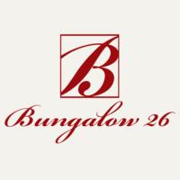B26 Logo