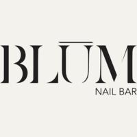 BLŪM Web Logo