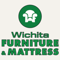 Wichita Furniture New Logo Website