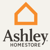 Ashley New Logo Website