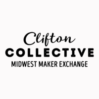 CliftonCollective Final Logo Website Crop