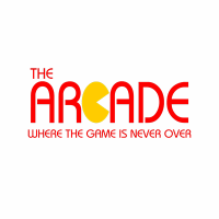 Logo Website Edit