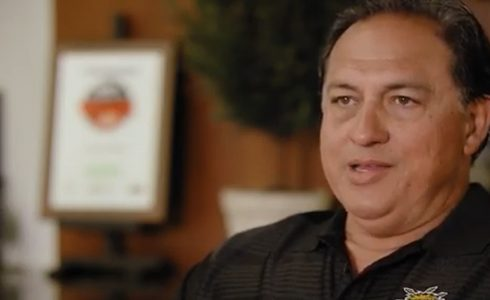 Luis Lopez Screenshot