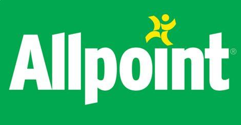 Allpoint Web