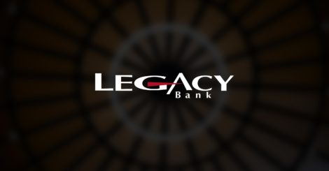 Placeholder Legacy Bank