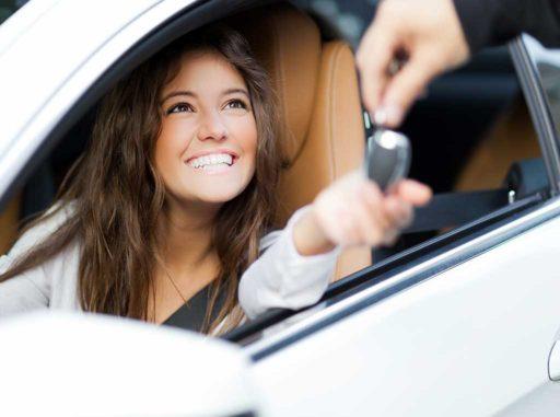 Personal Auto Loans Legacy Bank Ks