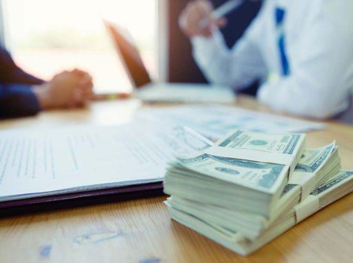 Business Savings Accounts Health Legacy Bank Ks