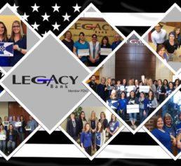 Legacy Bank Sponsorhips 4