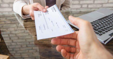 Business Banking Checking Account Legacy Bank Ks