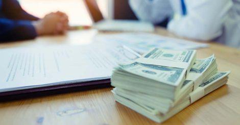 Business Banking Savings Account Legacy Bank Ks