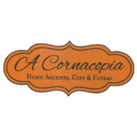 Acornacopia Local Legacy Merchant Logo