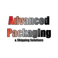 AdvancedSolutions Local Legacy Merchant Logo