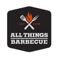 All Things Barbecue Local Legacy Merchant