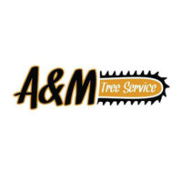 A&MTreeService Local Legacy Merchant Logo