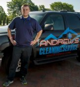 AndrewsCleaningService Local Legacy Main Image Top