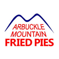 ArbuckleMountainFriedPies Local Legacy Merchant Logo